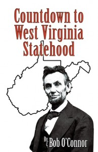 Countdown to Statehood Cover
