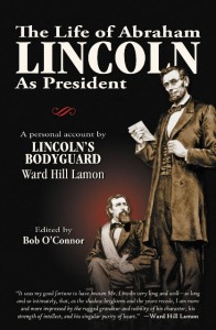 LincolnLife_Cover