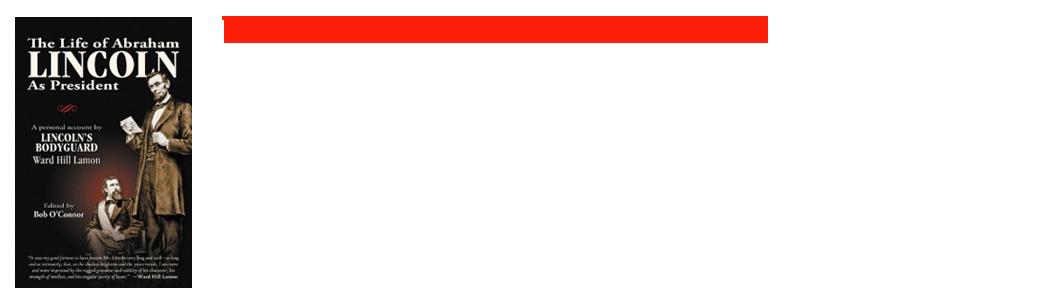 Lincoln-president